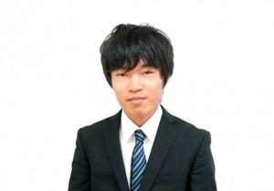 h_akihito_100016_ret,s